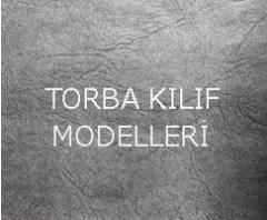 İNANÇ DERİ | SUET TORBA MODELLERİ